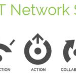 LOTネットワーク