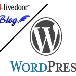 livedoor_to_wordpress