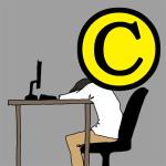 ネットと著作権