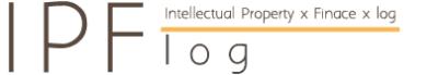 ipflog-logo3