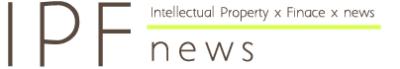 ipfnews-logo3