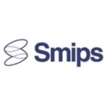 smips1