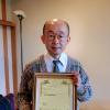 齋藤憲彦 × IPFbiz ~Appleに特許で勝った個人発明家~ (前編)クリックホイール発明秘話