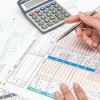 知的財産権のBS資産計上について(特許権・会計処理編)