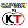 カプコン対コーエーテクモ 戦国無双シリーズ特許訴訟 特許の内容