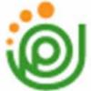 無料の特許検索サービス 特許電子図書館(IPDL)⇒特許情報プラットフォーム(J-PlatPat)