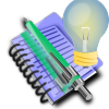 発明の要旨と技術的範囲認定のダブルスタンダード リパーゼ判決と特許法70条2項の関係